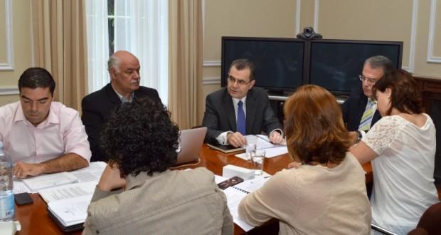 """Secretário Regional da Educação e Cultura defende património cultural dos Açores alinhado com """"as tendências internacionais"""""""