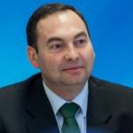 """""""Novos protocolos com outras regiões são de interesse estratégico"""""""