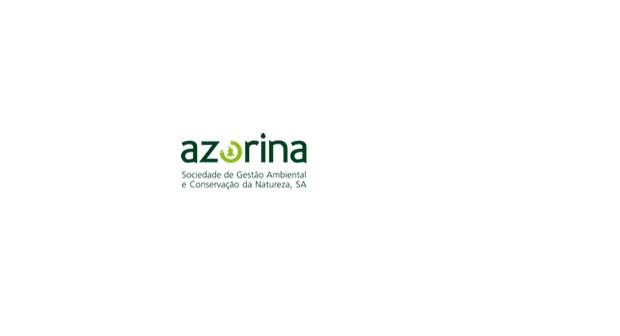 Azorina, S.A. regista em 2013 aumento de resultados operacionais e redução de passivo financeiro