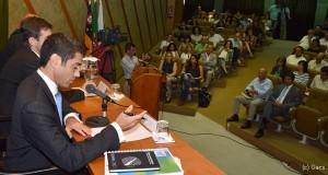 """Ligação da Ciência às empresas """"é uma prioridade"""" do Governo dos Açores"""