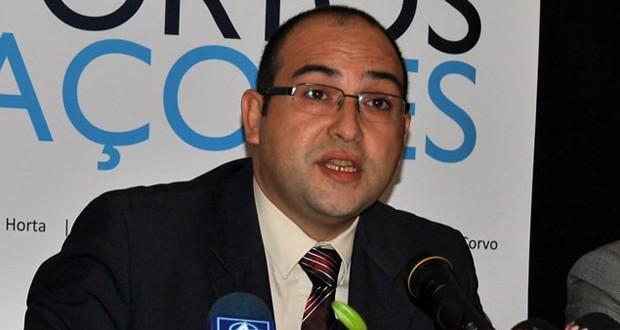 Qualidade ambiental é trunfo da competitividade do destino Açores, afirma Diretor Regional do Turismo
