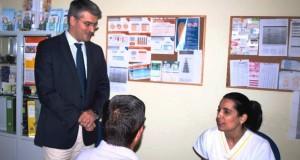 Inquérito Regional de Saúde será uma importante ferramenta de planeamento e de intervenção em saúde pública