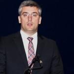 Governo dos Açores quer potenciar atividade turística através do Turismo de Saúde