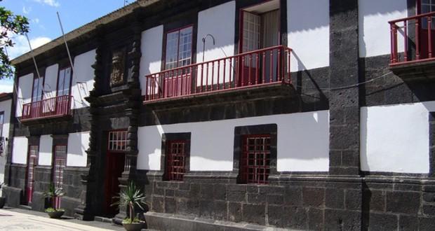 Assembleia Municipal aprova prestação de contas de 2015 do Município das Velas (c/áudio)