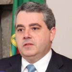Empresas dos Açores apoiaram o enquadramento das candidaturas aos apoios no novo quadro comunitário