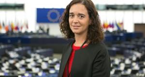 Sofia Ribeiro promete trabalho e empenho na defesa dos Açores na Europa