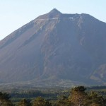 Acesso à Montanha do Pico vai ter melhores condições para visitantes e guias