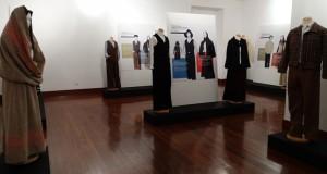 """Museu Francisco de Lacerda expõe """"O Nosso Trajo: aspetos da vida jorgense"""""""