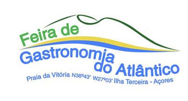 Produtos açorianos promovidos na XV Feira de Gastronomia do Atlântico