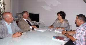 Governo dos Açores paga retroativos às Misericórdias no valor de dois milhões de euros