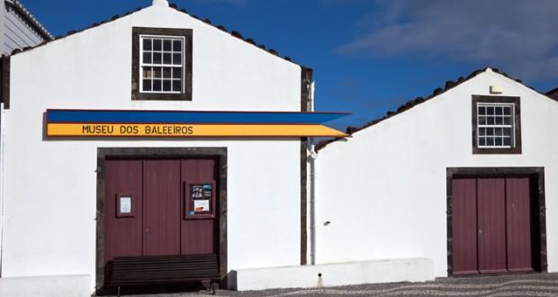 """Museu do Pico promove apresentação das obras """"Laurence Olivier"""" e """"Sabores das Ilhas"""""""