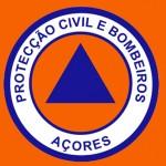Proteção Civil alerta para agravamento do estado do tempo nos grupos Ocidental e Central