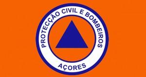 Plano Regional de Emergência de Proteção Civil dos Açores encontra-se em consulta pública durante 30 dias