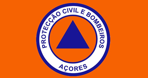 Proteção Civil alerta para agravamento do estado do tempo nos grupos Ocidental e Central