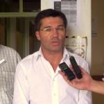 PSD/Açores preocupado com a manutenção de caminhos agrícolas