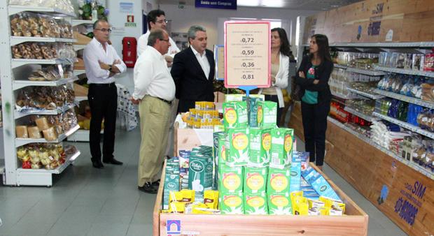 Valorização dos produtos açorianos cria emprego e traz oportunidades de novos negócios
