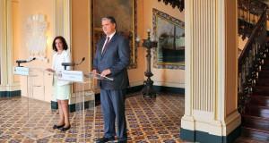 Governo dos Açores já aprovou Subsistemas de Incentivos à Atividade Económica