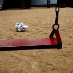 Detido agente da PSP em São Jorge pela suspeita de abuso sexual da própria filha