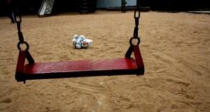 """""""Políticas públicas de promoção dos direitos e proteção das crianças e jovens na Região"""" debatidas no Parlamento Regional por iniciativa do PPM – abuso sexual de menores foi grande problemática abordada"""