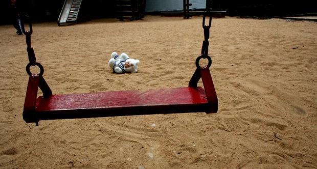 Detido indivíduo em São Jorge pela prática de abusos sexuais de criança de 12 anos