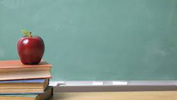 Governo dos Açores cria equipa de mediadores escolares