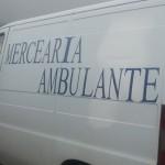Mercearia Ambulante: pelos caminhos de São Jorge (Reportagem)