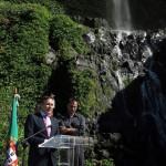 Açores têm condições para serem referência nacional na prática de Canyoning