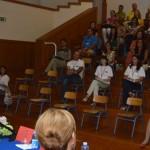 Governo dos Açores considera os professores como aliados no combate ao insucesso escolar
