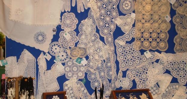 Governo dos Açores abre candidaturas a mais de 160 mil euros de apoios na área do artesanato