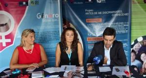 Governo dos Açores promove inclusão de jovens através de concurso de criação artística 'ArtIsocial'