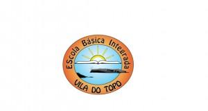"""Escola Básica Integrada da Vila do Topo iniciou ano letivo """"dentro da normalidade"""", afirmou Graça Tavares"""