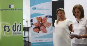 Governo dos Açores alarga empreendedorismo jovem a todos os níveis de ensino