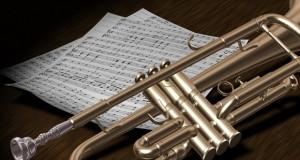 Orquestra Regional Lira Açoriana realiza concerto na Madalena, no Pico