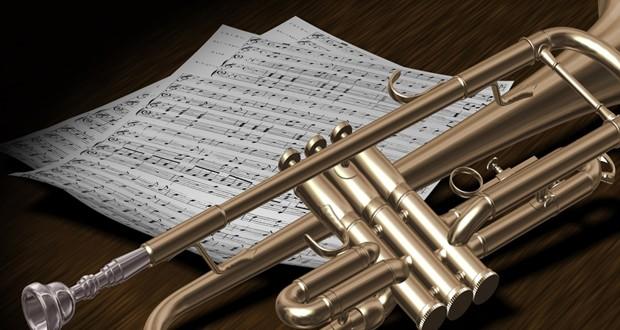 Flávio Leonardes lamenta falta de formação musical em S.Jorge
