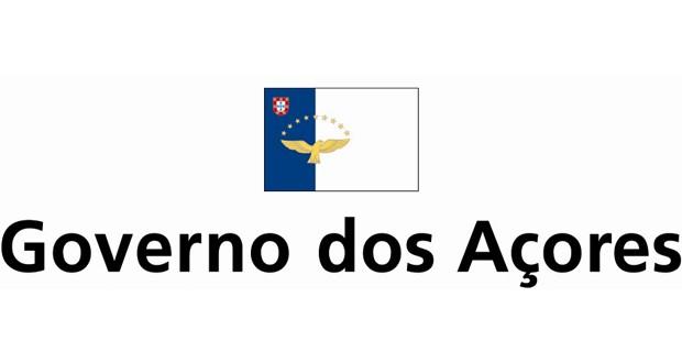 Composição do XII Governo Regional já é conhecida