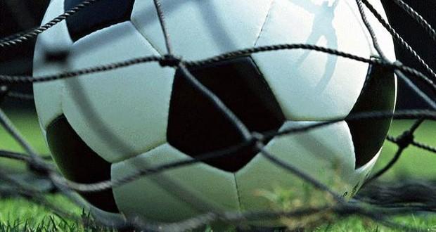 Associação de Futebol de Angra do Heroísmo já realizou sorteio para a próxima época em São Jorge (c/áudio)
