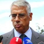 Açores expediram 12 mil toneladas de resíduos em 2013, revela Luís Neto Viveiros