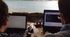 Fausto Brito e Abreu salienta importância das novas tecnologias na exploração do fundo do mar dos Açores