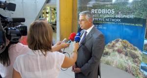 Governo dos Açores anuncia sistema de incentivos à manutenção de paisagens tradicionais