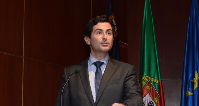 Governo dos Açores disponível para apoiar iniciativas que promovam conhecimento dos jovens sobre a Europa