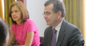 Secretário Regional da Educação e Cultura admite revisão do Estatuto da Carreira Docente nos Açores