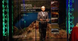 """Candidatura das Fajãs de S.Jorge a Reserva da Biosfera """"não pretende implementar uma zona em que tudo é proibido"""""""