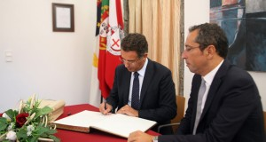 Região Autónoma dos Açores precisa de uma Agência Oceanográfica Internacional