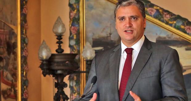 Vasco Cordeiro convida parceiros sociais e partidos políticos para diálogo sobre Plano e Orçamento para 2015