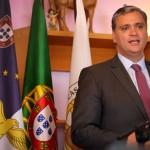 Investimentos na área social também concretizam coesão social e territorial entre todas as ilhas, afirma Vasco Cordeiro