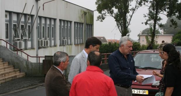 "Artur Lima acusa: Governo socialista ""implementa nos Açores a saúde apenas e só para ricos"""