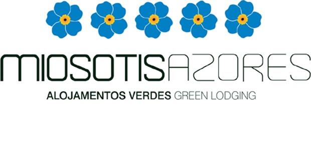 Governo promove turismo sustentável com quarta edição do galardão Miosotis Azores
