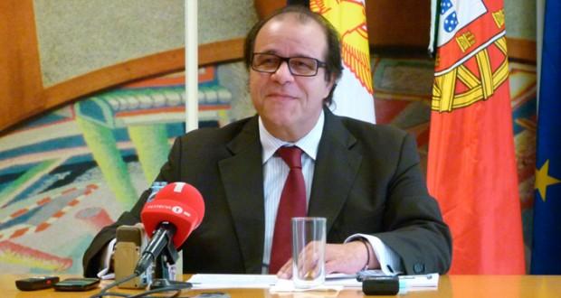 PCP propõe mais apoio para as freguesias dos Açores