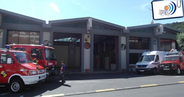 Associação Humanitária dos Bombeiros Voluntários das Velas há 36 anos a servir a população