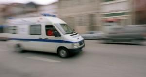 Governo dos Açores adquire mais oito ambulâncias de socorro para as corporações de bombeiros